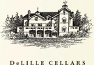 image linked to http://www.delillecellars.com/events